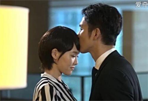 笙箫默 25 26集 电视剧全集剧情大结局 以琛默笙成真正夫妻