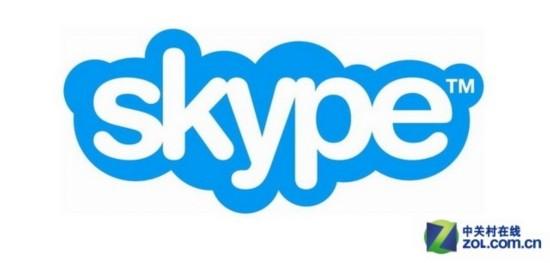 1080p视频通话 三星智能电视支持Skype