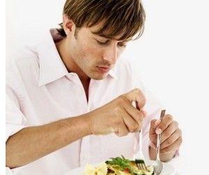 男人冬日饮食注意6大事项:食物多样常吃坚果