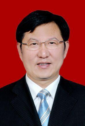 毛光烈当选浙江省人大常委会副主任(简历)