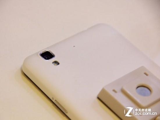 千元机才是王道 8款好用不贵4G手机推荐