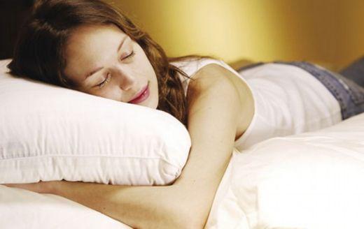 午睡时间最好控制半小时内 高质量的午休该怎么做?