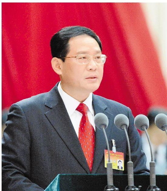 {2017年仙居县政府工作报告}.