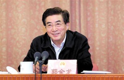 北京市长 北京必须控制人口总量
