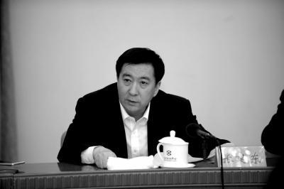 冬奥评估委员3月来京