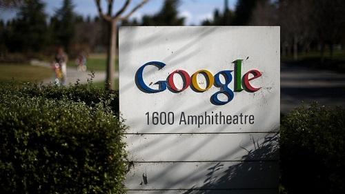 谷歌翻译软件现大量侮辱性词汇 惹恼同性恋