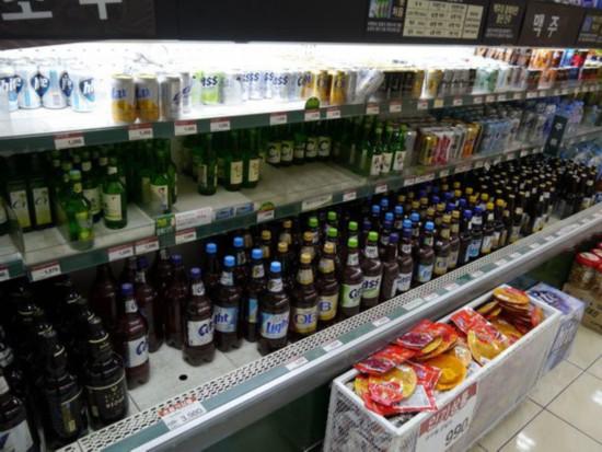 啤酒创意喝法:啤酒加奶油【组图】
