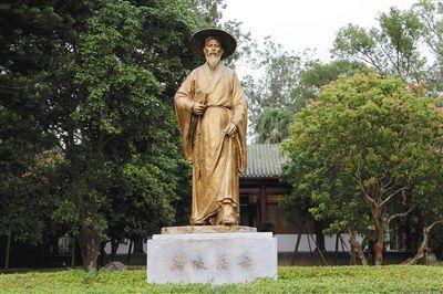 以文化引领旅游 儋州走出旅游发展新路径
