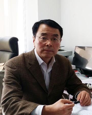 广电总局回应网络文学实名制:有利提高作品水平