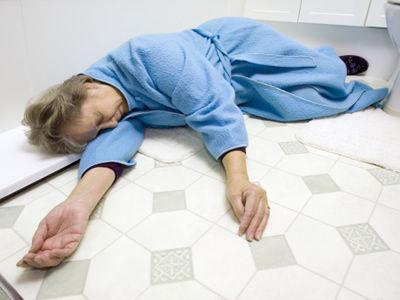 女性突发冷汗警惕心脏病 总结心脏病发作症状