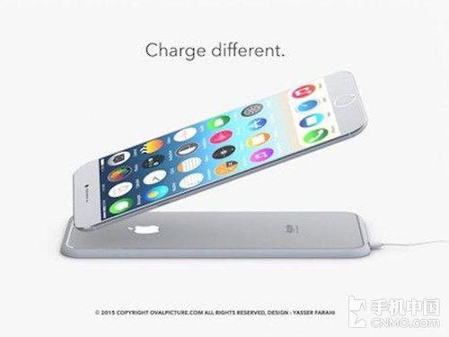 iPhone 7或配配双扬声器