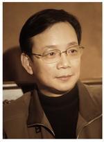 中国科技大学校长侯建国任科技部副部长(图)