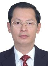 广东揭阳市委书记陈绿平任重庆副市长(简历)