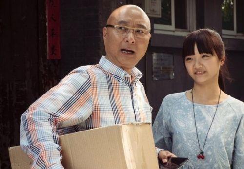 陈佩斯《好大一个家》5、6集 电视剧全集剧情1-38分集剧情介绍大结局