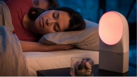 智能睡眠工具将是下一个科技大咖