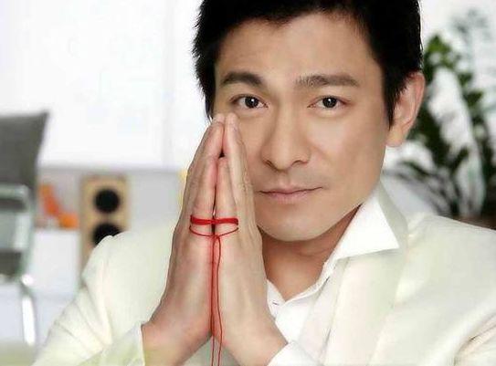 央视公布春晚主题曲 刘德华将献唱《回家的路》