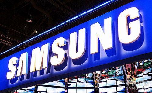 三星任命新营销主管 负责Galaxy S6发布