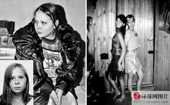 全球狗窖囚禁2女当性奴图揭男子十大变态性奴matlab教程2010a图片