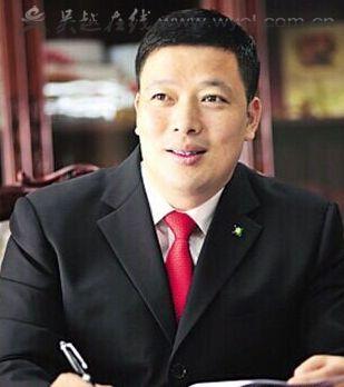 胡润全球富豪榜出炉 陈建华身家200亿蝉联苏州首富