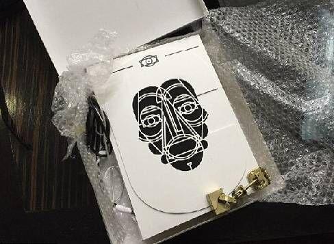 荷兰公司设计智能书籍 可识别读者表情
