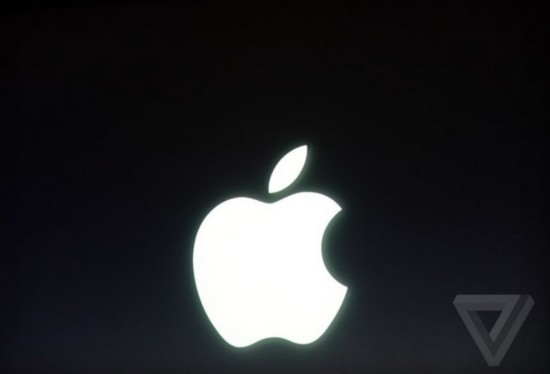 传苹果计划推出付费电视服务 正在谈判