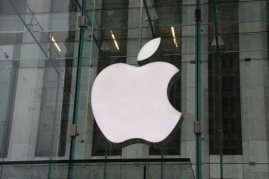 苹果或自主开发搜索引擎:招聘启事都贴了
