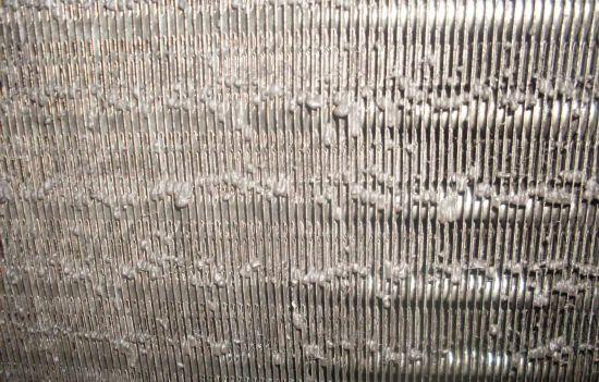 百科:空调常年使用需注意哪些技巧?