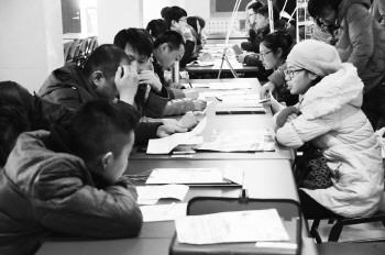 潍坊招聘会_明年潍坊将举办43场大型招聘月月都有招聘活动