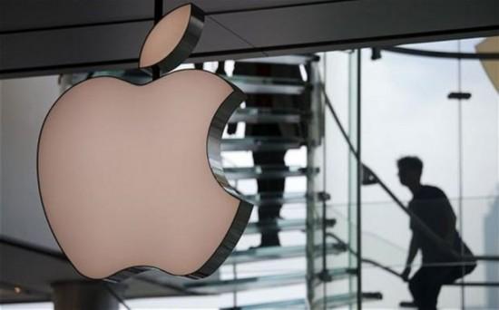 你所不知的苹果大学:水平不输哈弗耶鲁