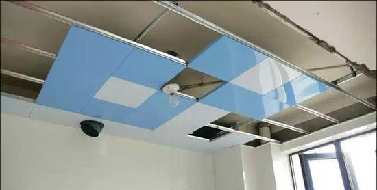 史上最详细的房屋装修流程 让新房装修不在被坑
