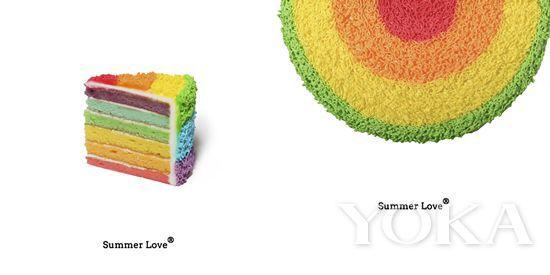 这款蛋糕价格为188元/1榜,288元/2榜,388元/3榜,489元/4榜