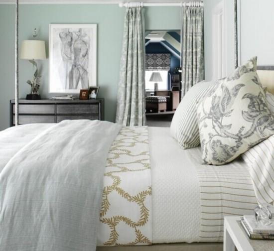 卧室装修必看的风水秘诀