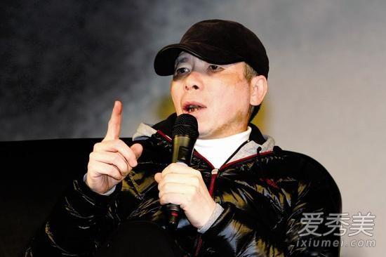 冯小刚炮轰综艺电影:尊重观众or人民币?