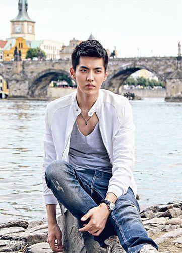 吴亦凡将被韩国SM公司起诉新片出品方或面临诉讼