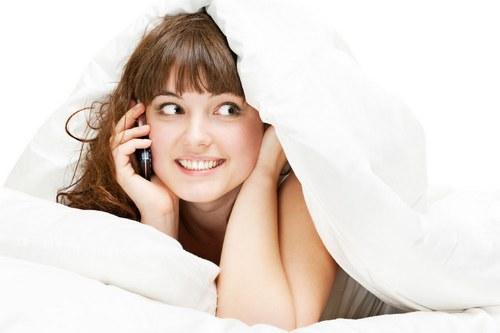 清晨5大异常透露致命疾病 浮肿或有肾病或心脏病