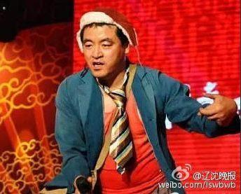 知名二人转演员魏三涉毒被拘留 吸毒对健康不