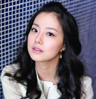 韩剧最美女主角盘点 组图