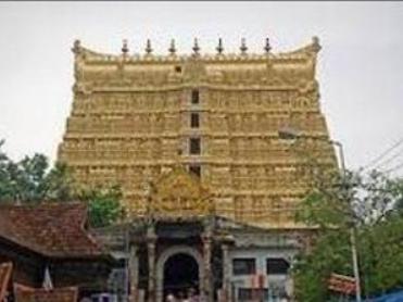 印度寺院丟失260公斤黃金進貢品數量疑被隱瞞