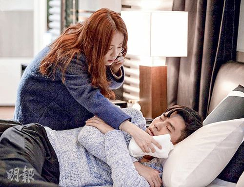 韩国男星玄彬新剧收视低每集赚一亿韩元