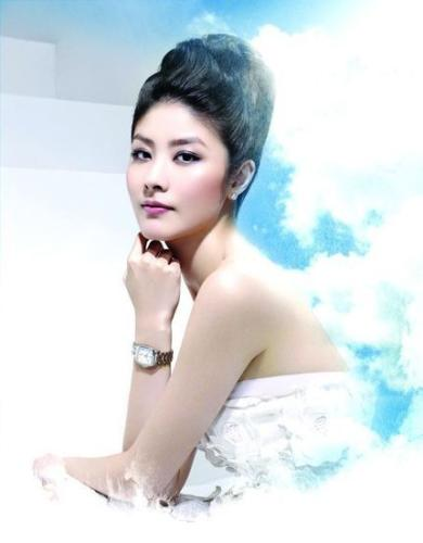 女明星汤唯艺术照_林志玲巩俐汤唯韩雪 中国最优雅的女明星