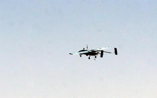 美国FAA解除商用无人机禁令 征求意见