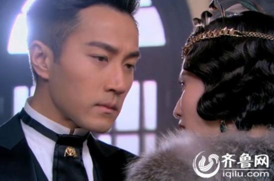 唐嫣刘恺威《千金女贼》 电视剧全集1-41分集剧情介绍大结局