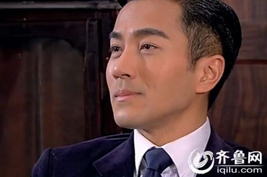 唐嫣刘恺威《千金女贼》电视剧全集1-41分集剧情介绍大结局