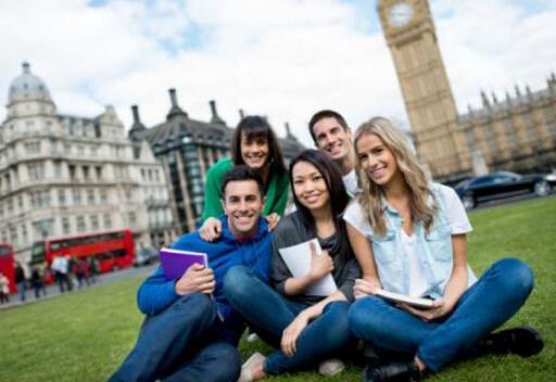 2015全球高校排名 中国27所大学上榜全球高校500强(组图)