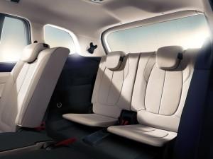 宝马(进口) 宝马2系Gran Tourer 2015款 基本型