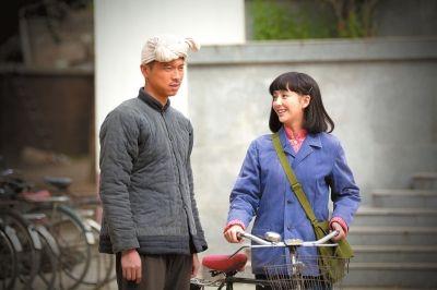 《平凡的世界》今晚开播 重金打造陕北场景成亮点