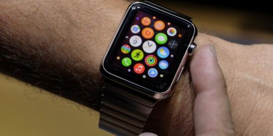 苹果春季新品发布会可能定在了3月9日