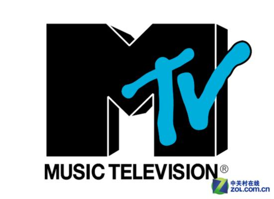 MTV电视台拥抱互联网 推智能电视客户端