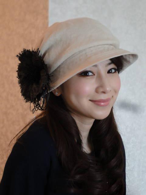 日本43岁美女外婆似少女