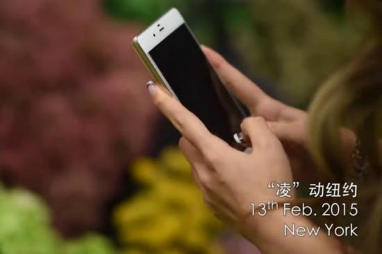 不只有HTC 2015年MWC国产手机参展预测